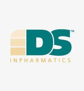 DS InPharmatics (DSI) logo blog general image