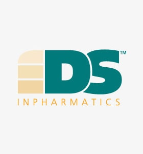 DS InPharmatics (DSI) logo blog general image