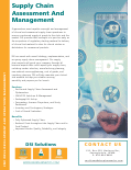 cmc-6-Supply-Chain-Assessment-And-Management