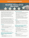 qa-1-Quality-Assurance-Services