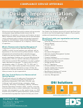 qa-2-Design-Implementation-and-Remediation-of-Quality-Systems