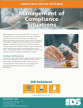 qa-4-Management-of-Compliance-Situations