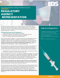 ra-1-Regulatory-Agency-Representation
