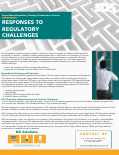 ra-4-Responses-To-Regulatory-Challenges