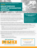 ra-5-Breakthrough-Therapy-Designation-Requests
