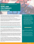 ra-6-Cell-and-Gene-Therapy-Programs