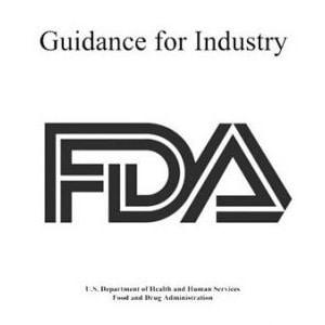 FDA-300