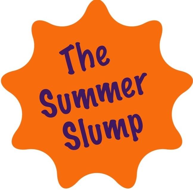 Summer Slupm