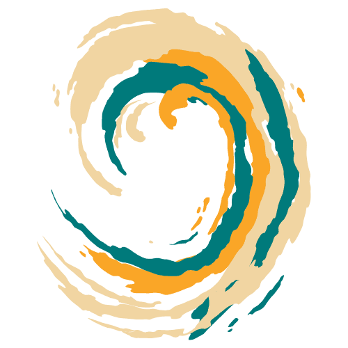 paint swirl (1)
