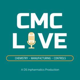 CMC Live