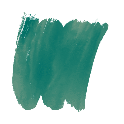 Painting Gif (1)