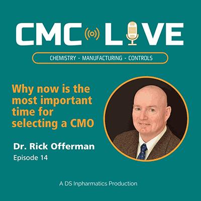 CMC014-Rick-Offerman-Square-v2