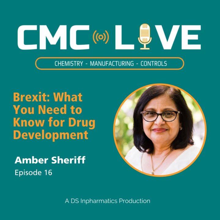 CMC016-Amber-Sheriff-Square -v2