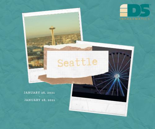 Seattle virtual meeting
