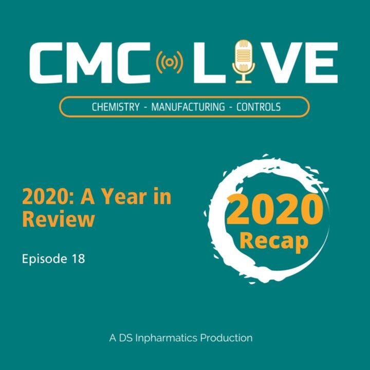 CMC018-Meranda-Brian-Square