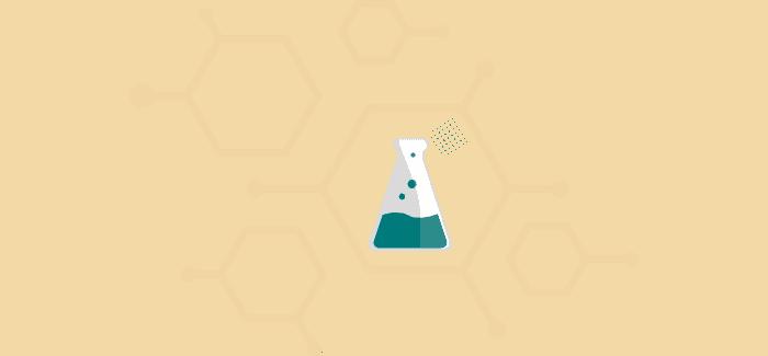 CMC consulting