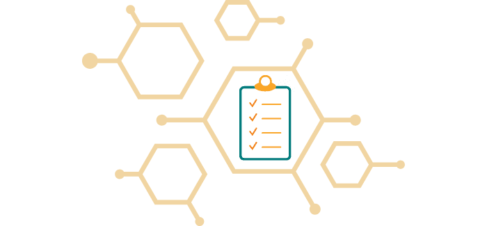 Quality Assurance Compliance Consultants