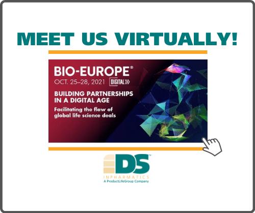 BIO Europe Digital 2021