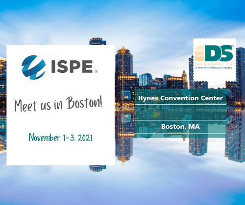 ISPE Annual Meeting & Expo